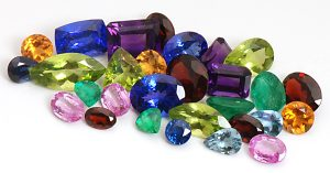 vedic-gemstones