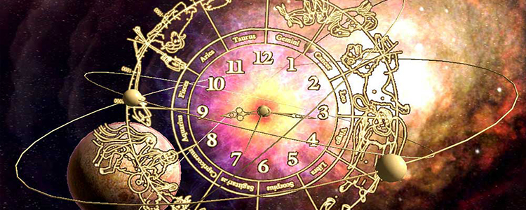 vedic astrologer consultation