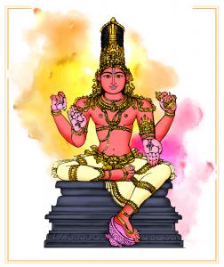 rohini-nakshatra