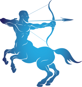 sagittarus sign
