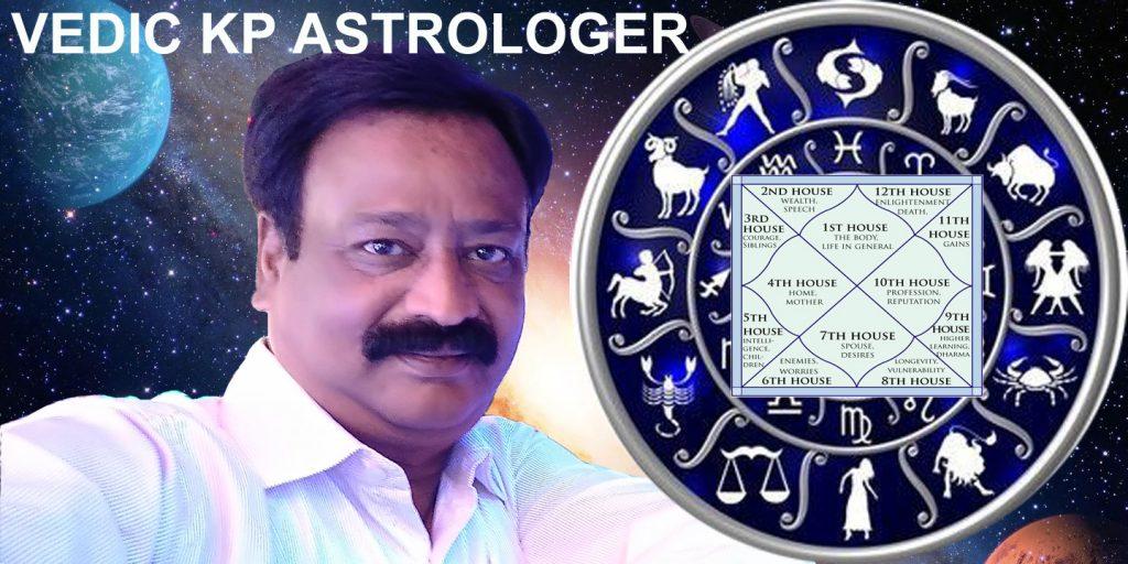 best indian astrologer in canada-best astrologer in canada