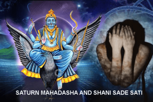 saturn-mahadasha-and-shani-sade-sati-effects
