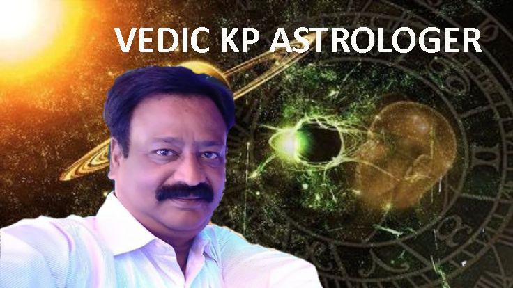Best astrologer in new Zealand - Indian astrologer in New Zealand