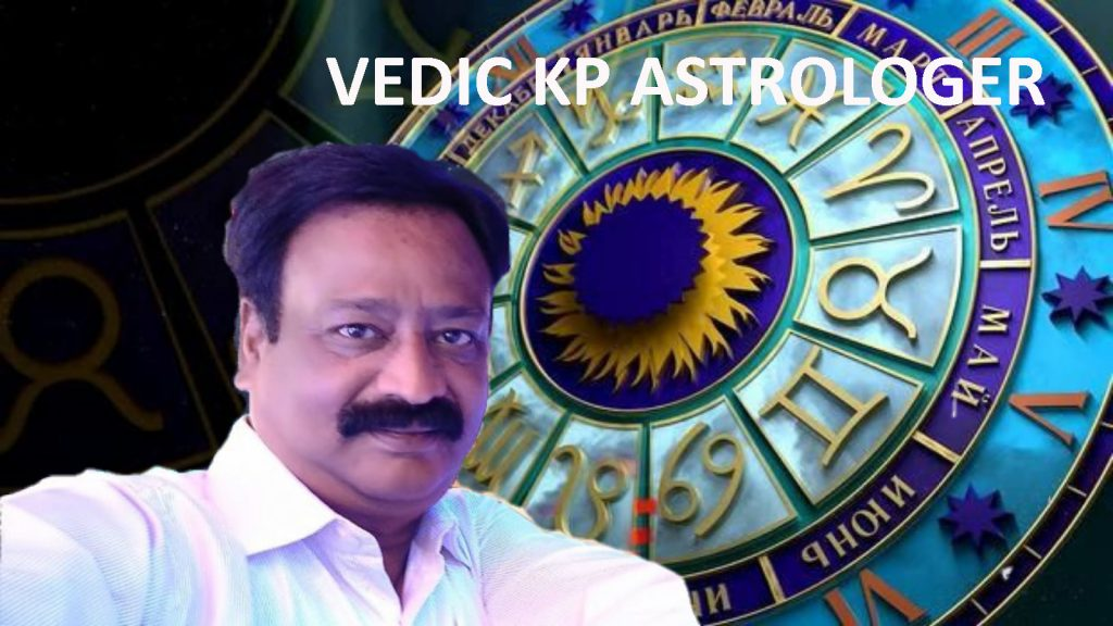 Best astrologer in Germany - Best vedic astrologer in germany