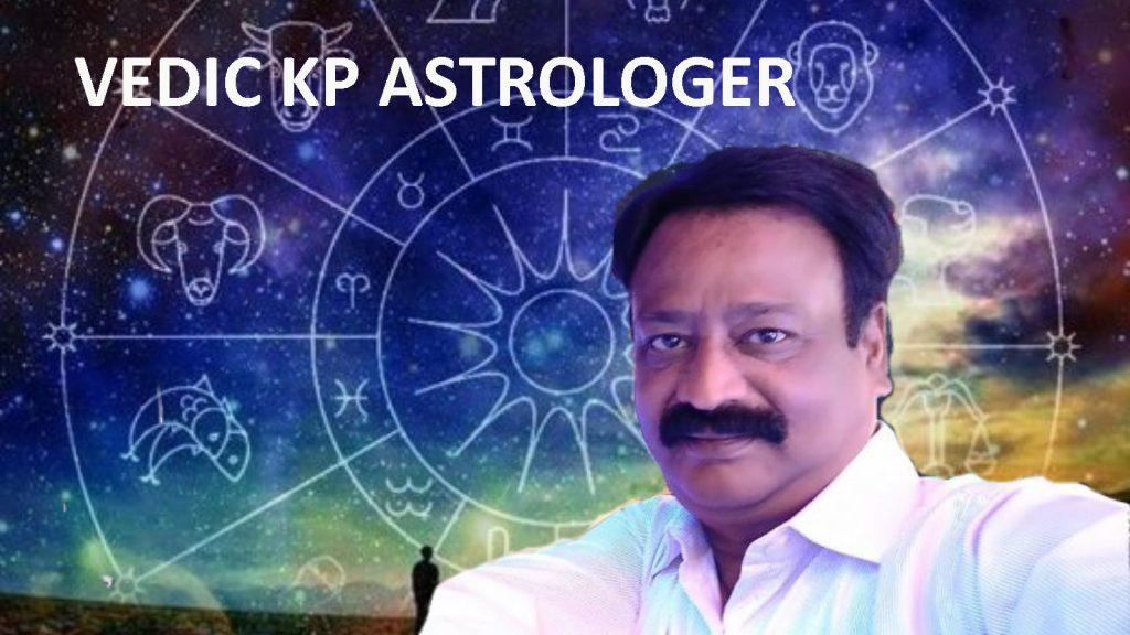 Best vedic astrologer in Sweden - Indian astrologer in Sweden