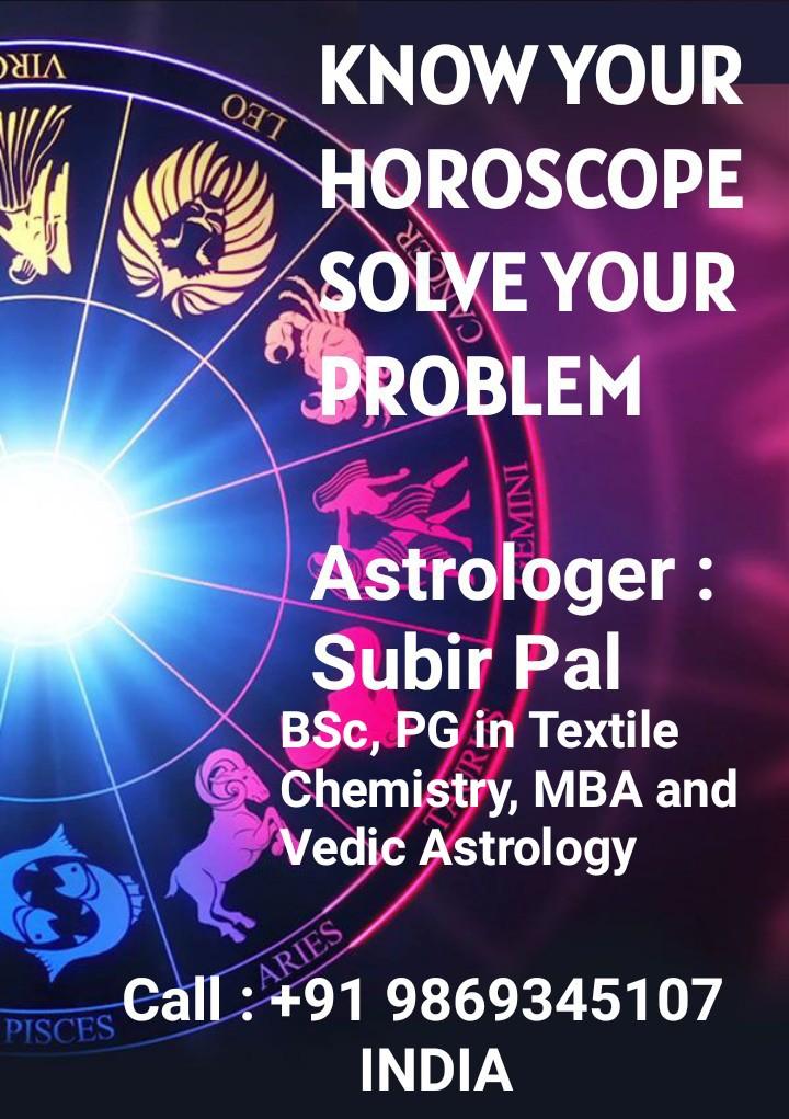 online astrology - astrologer near me - online astrologer